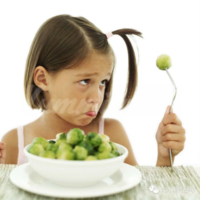 На фото Вегетарианская диета снижает риск сердечно-сосудистых заболеваний у детей