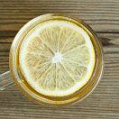 Рецепт Энергетический напиток с лимоном и перцем