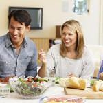 Ученые поняли, почему пищевые предпочтения взрослых и детей отличаются