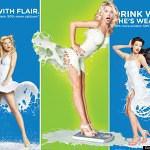 Рекламу продукции Coca-Cola посчитали сексистской