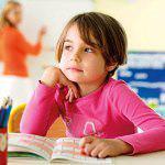 Правильное средство для здоровья с детства