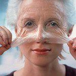 В ближайшее время люди смогут забыть о старении