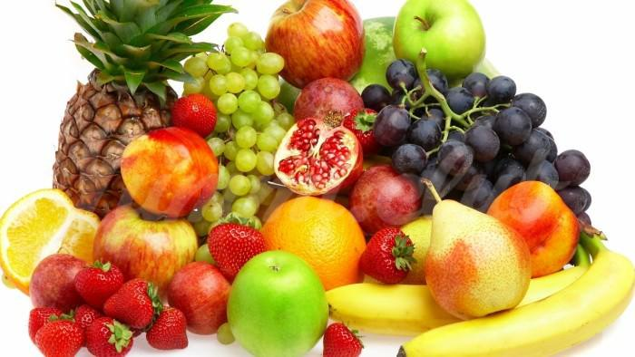 Fruits-And-Vegetables1