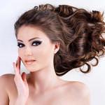 Как восстановить здоровье волос, весенние маски