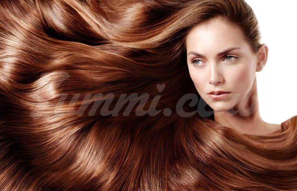 Лечение сухих волос блог на wordpress com