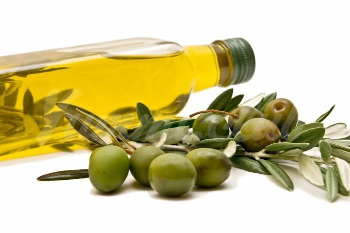 На фото Как выбрать оливковое масло