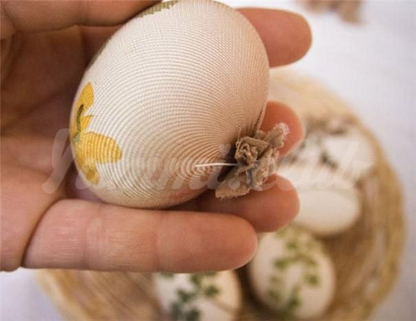diy-easter-eggs-12-2