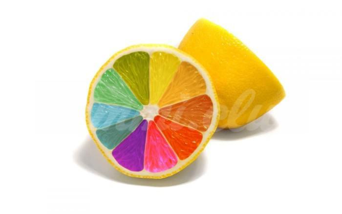 limon-raduga