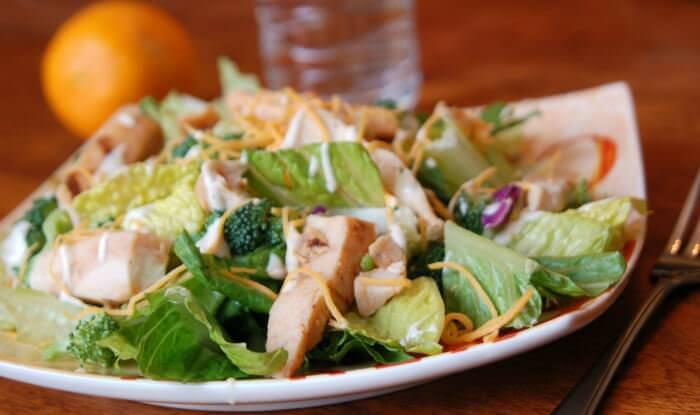 Healthy-food-for-busy-people-Tyson-Grilled-Ready-salad-MealsTogether-cbias(1)