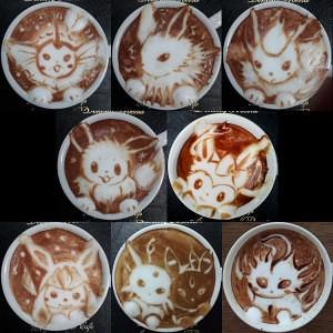 anime-game-style-latte-art-01-300x300