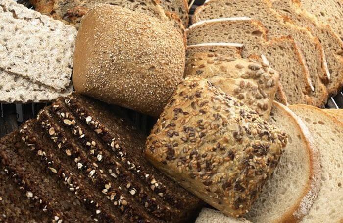 hleb-s-otrubyami-v-hlebopechke