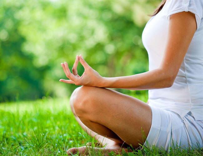 meditation_080613123153