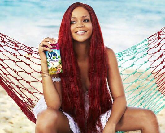 rihanna-coconut-water