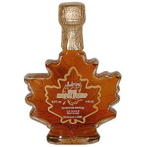 1307000091_andersons-pure-maple-syrup
