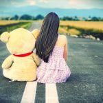 Какие продукты избавят от депрессии