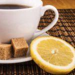 Рецепт Кофе по-восточному с шоколадом