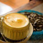 Рецепт Шведский кофе