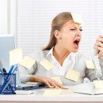 10 лучших продуктов при стрессе