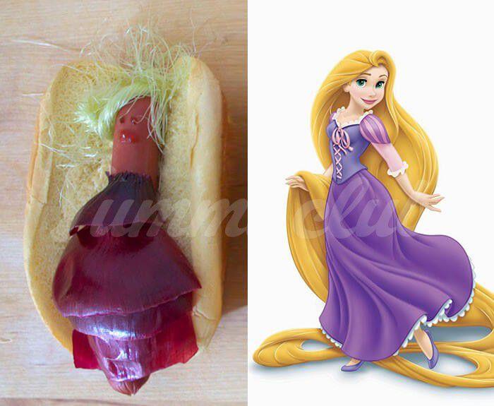 hot-dogi-v-vide-disneevskih-printsess-4