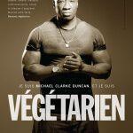 Звезда фильма «Зеленая миля» за вегетарианство