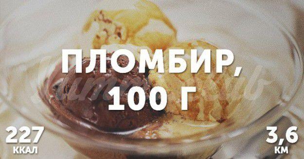 sjigaem_kallorii_06-625x327