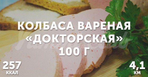 sjigaem_kallorii_07-625x327