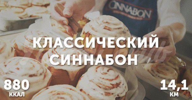 sjigaem_kallorii_11-625x327