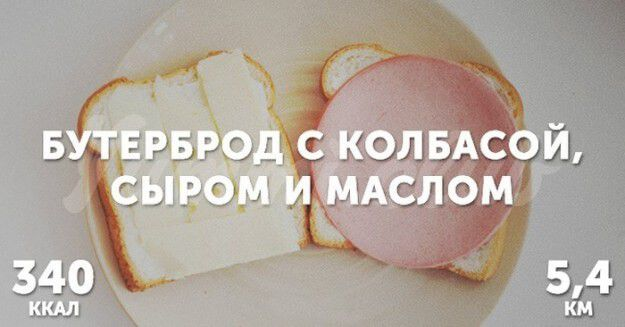 sjigaem_kallorii_13-625x327