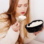 Сахар и внешность: есть ли связь?