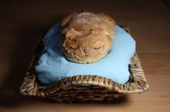 18571110-R3L8T8D-650-cat-loaf-bread-lou-lou-p-delights-3