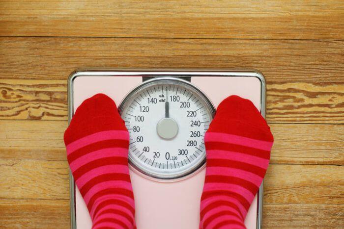 На фото Какие жирные продукты полезны в период похудения