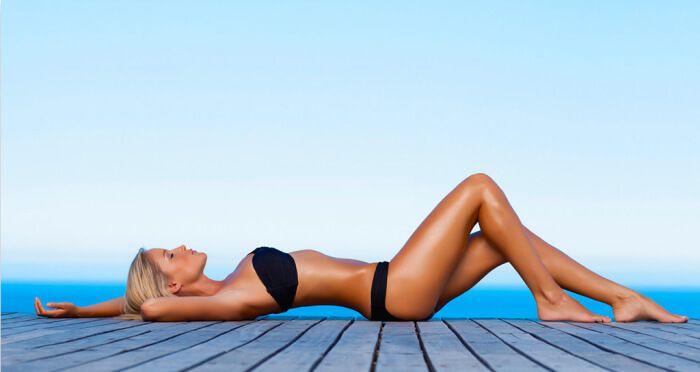 На фото Бразильская диета на 7 дней или как похудеть до наступления тепла