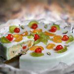 Рецепт Сицилийская кассата / Cassata siciliana