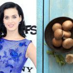 Что едят знаменитости? Любимые продукты актрис, певиц и моделей