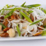 Рецепт Маринованные грибы быстрого приготовления