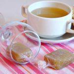Рецепт Куриные кубики домашнего приготовления