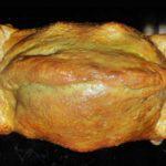 Рецепт Курица в тесте