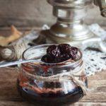 Рецепт Вишневое варенье в мультиварке