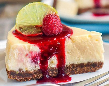 На фото Творожно-шоколадный пирогбез выпечки
