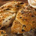 Рецепт Как испечь хлеб по-ирландски