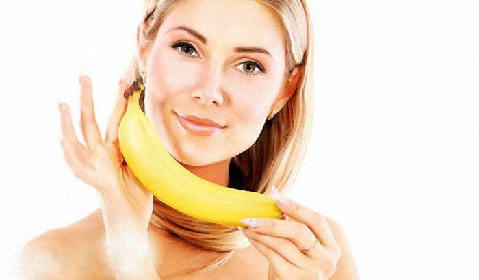 На фото Сколько бананов в день можно есть?