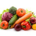 18 уловок, благодаря которым овощи и фрукты длительное время остаются свежими