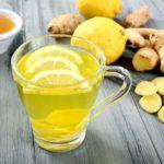 8 продуктов для повышения иммунитета