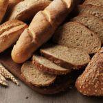 Как правильно хранить хлеб дома