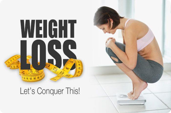 На фото На сколько килограммов можно похудеть за 1 месяц?