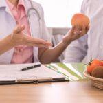 Советы диетологов начинающим веганам