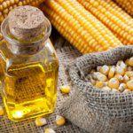 Полезно ли кукурузное масло?