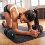 9 причин и способов избежать неудавшихся тренировок