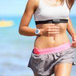 Почему не получается похудеть и убрать живот: 5 главных причин