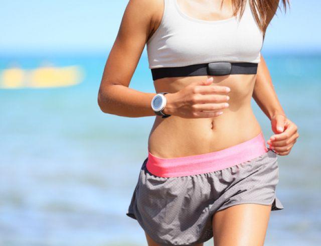 На фото Почему не получается похудеть и убрать живот: 5 главных причин